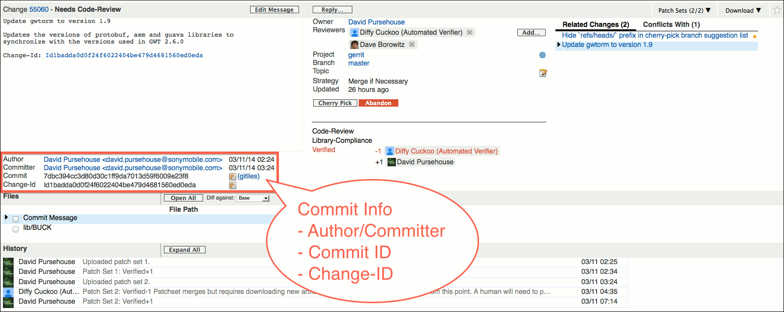 images/user-review-ui-change-screen-commit-info.png