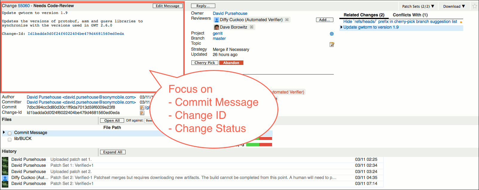 images/user-review-ui-change-screen-commit-message.png