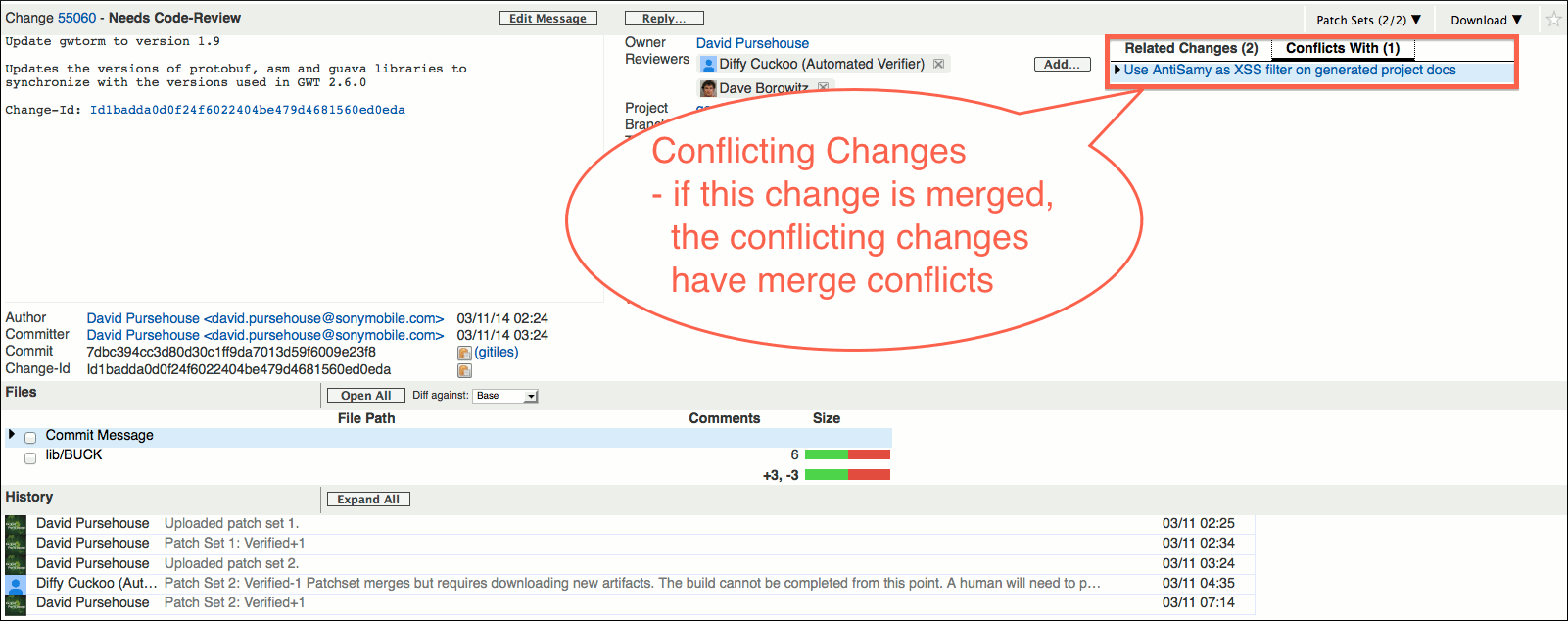 images/user-review-ui-change-screen-conflicts-with.png